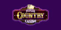 High Country Casino