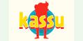 Casino Kassu