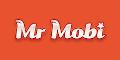 MrMobi Casino