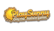 Play Sunny Casino