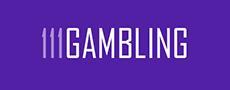 111 Gambling