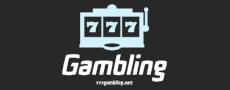 777 Gambling Logo