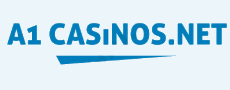 AS Casinos Logo