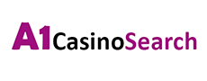 A1 Casino Search