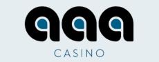 AAA Casino Logo