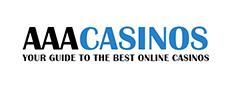AAA Casinos