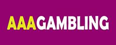 AAA Gambling
