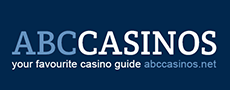 ABC Casinos