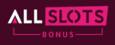 All Slots Bonus Logo