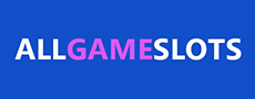 All Game Slots Logo