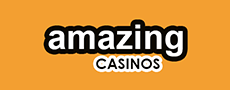 Amazing Casinos
