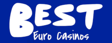 Best Euro Casinos Logo