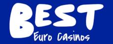 Best Euro Casinos Logo
