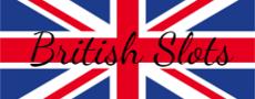 britishslots.net