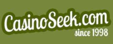 CasinoSeek.com