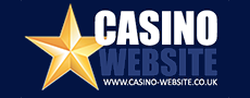 Casino-Website.co.uk