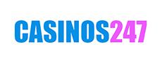 Casinos 247