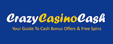 Crazy Casino Cash