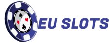 euslots.net