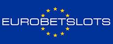 Euro Bet Slots Logo