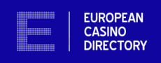 European Casino Directory Logo