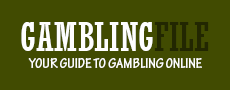 Gambling File