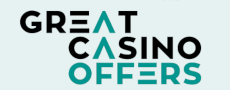 Great Casino Offers Logo