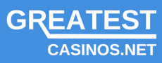 Greatest Casinos Logo
