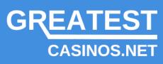 Greatest Casinos Logo