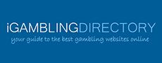iGambling Directory Logo