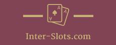 inter-slots.com