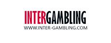Inter-Gambling Logo