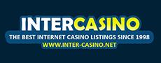 Inter-Casino