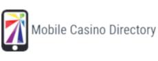 Mobile Casino Directory Logo