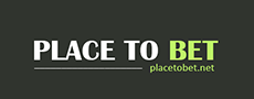 Place to Bet Logo