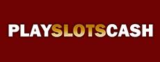 Play Slots Cash