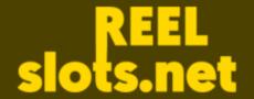 Reel Slots Logo