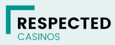 Respected Casinos Logo
