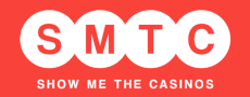 Show Me The Casinos Logo
