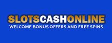 Slots Cash Online