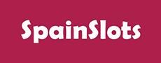 Spain Slots Logo