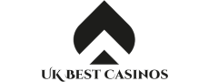 UK Best Casinos Logo