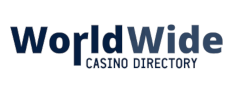World Wide Casino Directory Logo