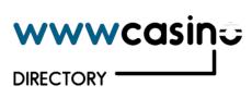 WWW Casino Directory Logo